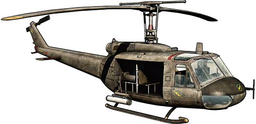 File:BFBC2V UH-1 ICON.png
