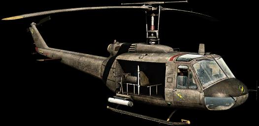 Файл:BFBC2V UH-1 ICON.png