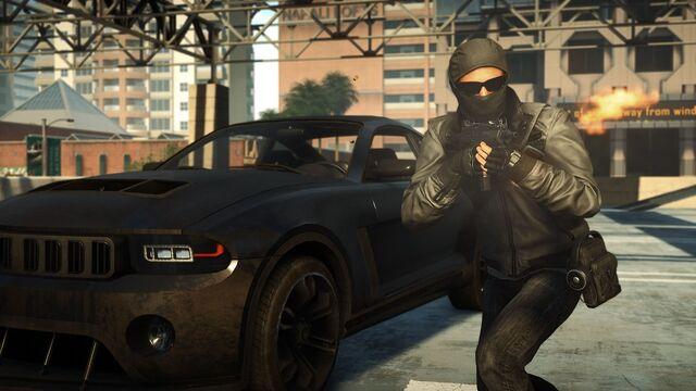 File:BFHL Criminal Mechanic Screenshot 1.jpg