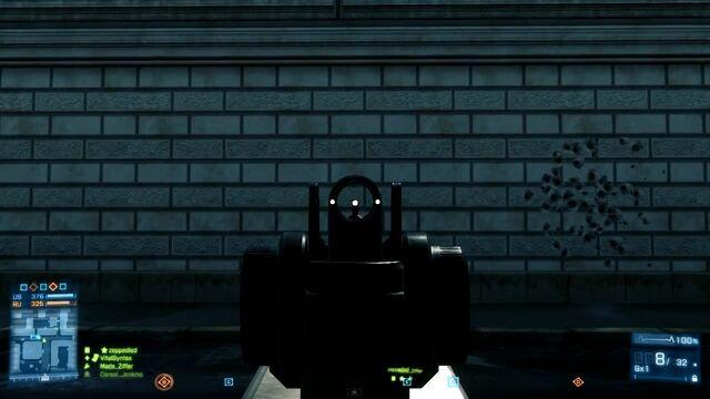 File:Battlefield 3 DAO12 IS.jpg