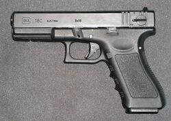 G18C.jpg