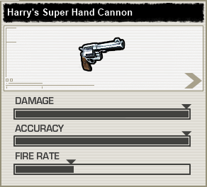 File:Harrys Stats.png