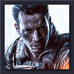 File:Battlefield 4 Icon.png