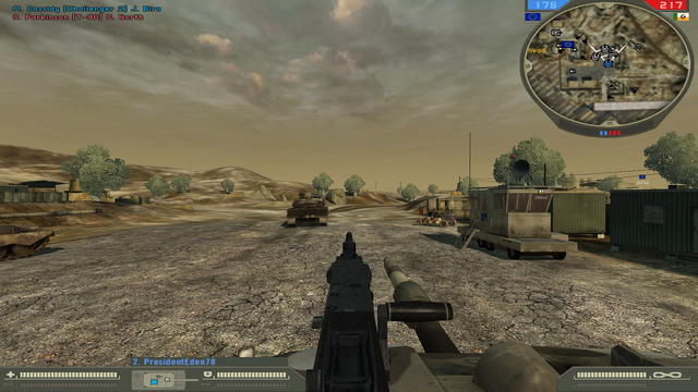 File:Leopard 2A6 BF2 gunner.png