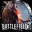 Battlefield 1 Icon