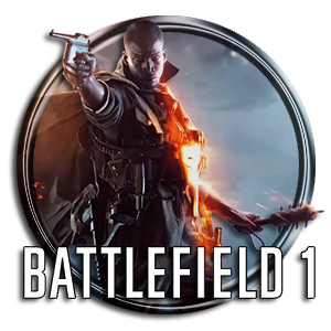 File:Battlefield 1 Icon.png