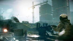 Battlefield 3 october 6 v5