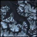 Thumbnail for version as of 02:37, November 29, 2013