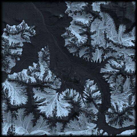 File:Battlefield 4 Altai Range Overview.jpg