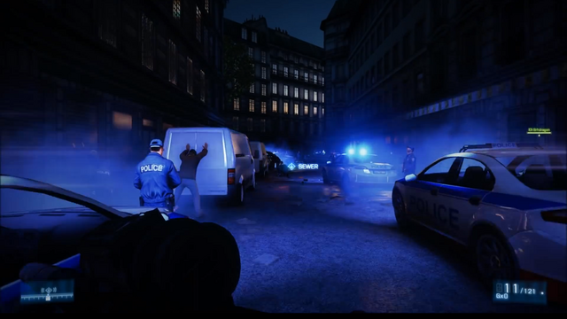File:Bf3 police nationale 2.png