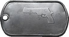 File:BF4 Unica dogtag.png
