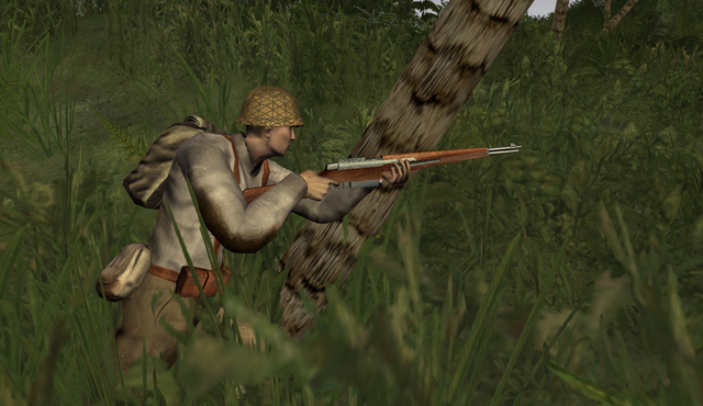 File:BFVWWII Type 5 IJA soldier.PNG