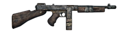 BFBC2V wwiim1a1thompson ICON.png