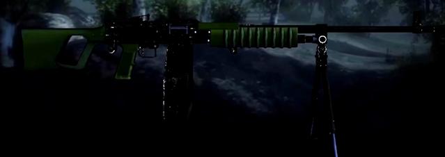 File:BFBC QJU-88 Weapon.png