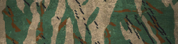 File:BF4 Tiger Woodland Paint.png