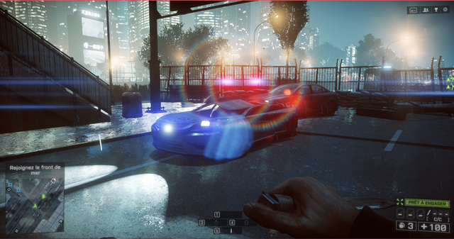 File:Bf428.png