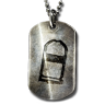 File:Grenade Launcher Efficiency.png