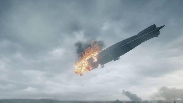 File:Zeppellin crash.jpg
