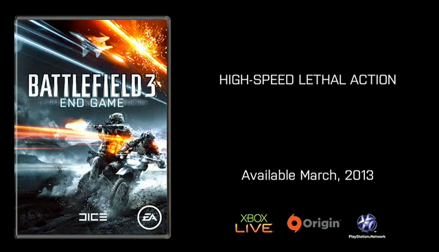 File:Battlefield 3 End Game.png