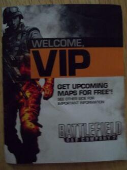 VIP front.jpg