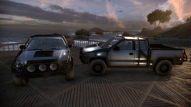File:BFHL Truck.jpg