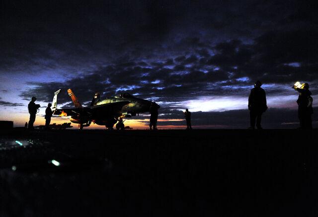 File:F-18C Hornet.jpg