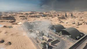 File:Military base.jpg