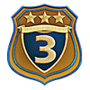 File:Sp rank 03-de665965.png