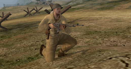 File:BF1942 BRITISH ASSAULT HUSKY.png