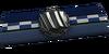 BF4 Conquest Flag Capture Ribbon