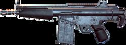 BFHL HK51.png