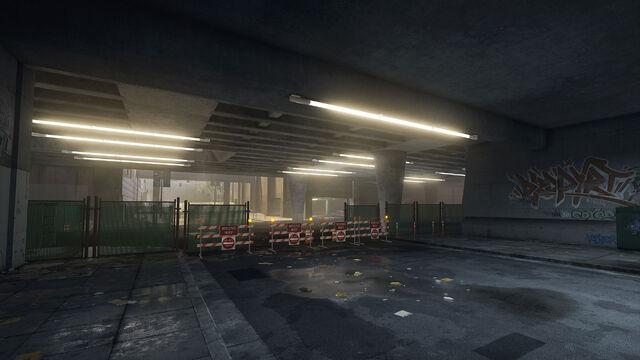 File:BFH Downtown Screenshot 1.jpg