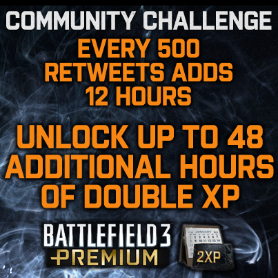 File:2XP Challenge.png