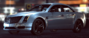 BFHL Sedan1