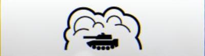 File:Smokescr.jpg