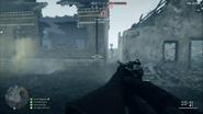 C96 Carbine Pre-Alpha
