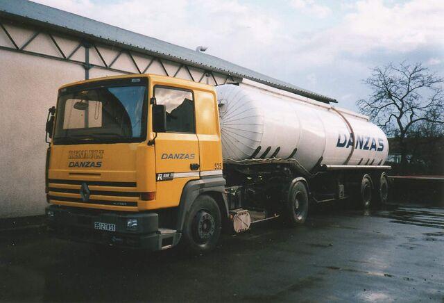 File:Tanker truck.JPG