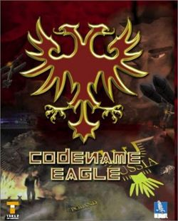 File:CodenameEagleCover.png