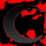 Project crescent v2