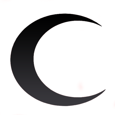File:Project crescent v2.png