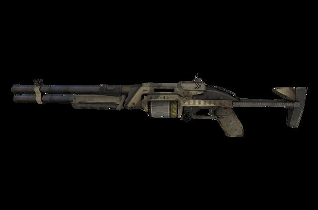 File:Clark 15-B Shotgun.png