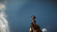 BF4 scope3x1911