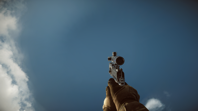 File:BF4 scope3x1911.png
