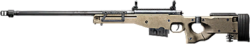 Bf4 l96a1.png