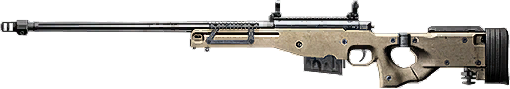 File:Bf4 l96a1.png