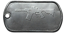 File:BF4 M26 MASS Master Dog Tag.png