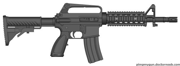 File:Myweapon (2).jpg