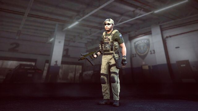 File:SWAT Mechanic Elite.jpg