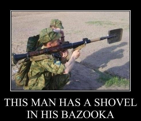 File:Shovel in bazooka.jpg