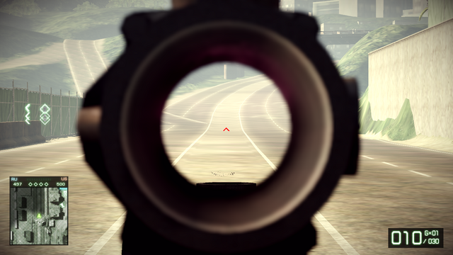 File:BFBC2 Type 88 4X Sight.png